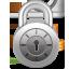 Bestellung via SSL